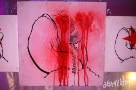 j-ethan-hopper-art_coi_12_wm