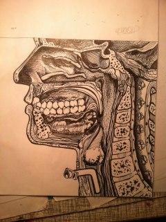 j-ethan-hopper-art_coic_sketch_01