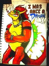 j-ethan-hopper-art_illustration_dragon