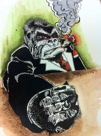 j-ethan-hopper-art_illustration_gorlla_02