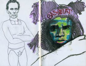 j-ethan-hopper-art_sketch_basquiat-lincoln