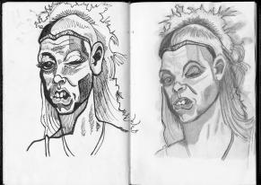 j-ethan-hopper-art_sketch_die-antwoord_03