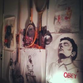 j-ethan-hopper-art_studio_sketch